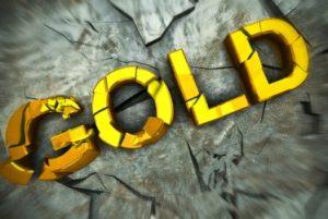 prezzo-oro-Roma